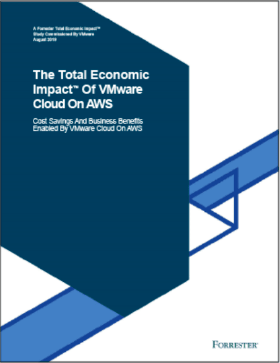 Total-economic-impact-ebook