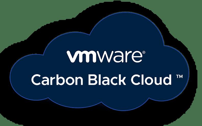 carbon-black-cloud