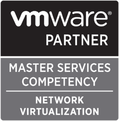 vmw-msc-network-virtualization-agisko